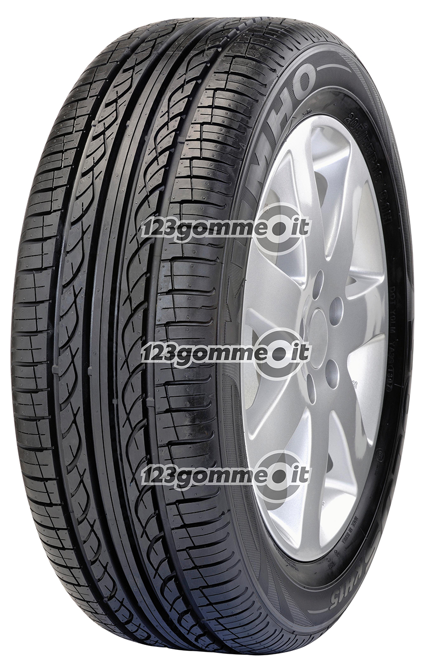 255/60 R18 108H Solus KH15 Ssangyong Kyron  KH15 Ssangyong Kyron
