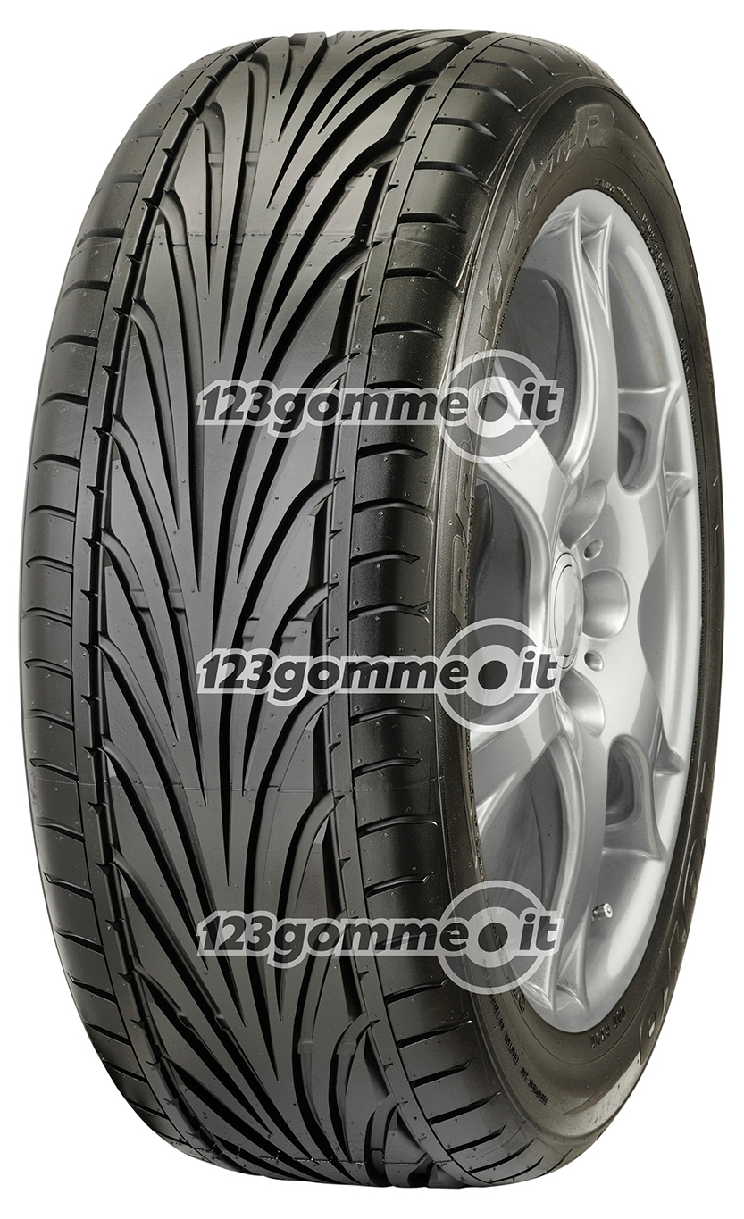 185/55 R15 82V Proxes T1-R  Proxes T1-R