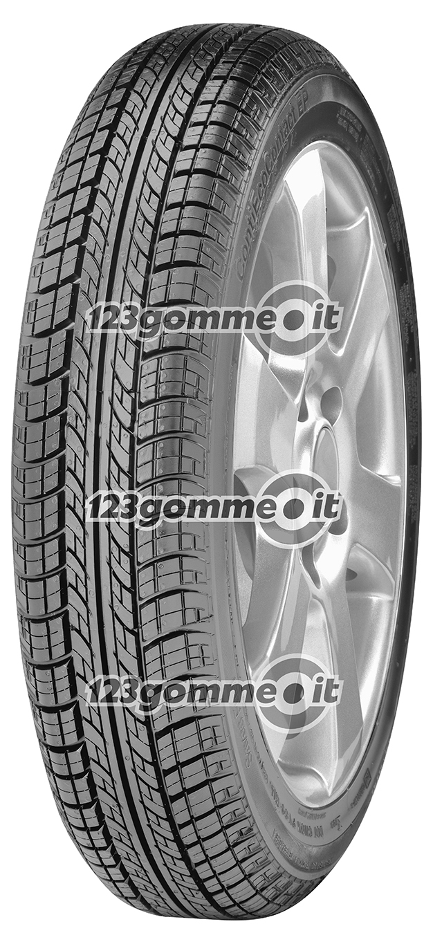 175/55 R15 77T EcoContact EP FR  EcoContact EP FR