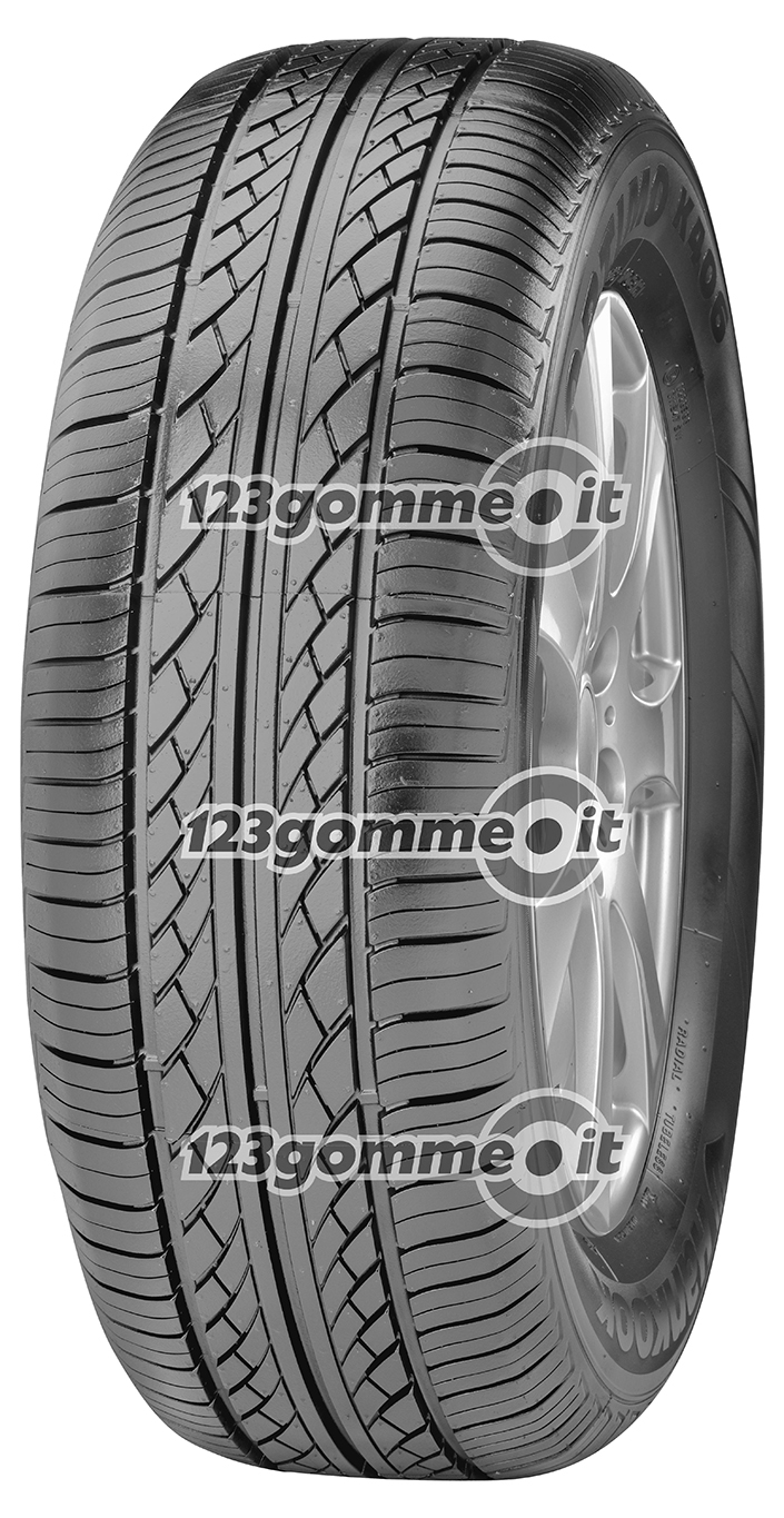 195/55 R15 85V Optimo K406 Silica HP Chevrolet  Optimo K406 Silica HP Chevrolet