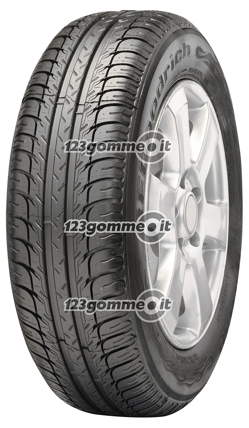 205/45 R16 83W G-Grip UHP  G-Grip UHP