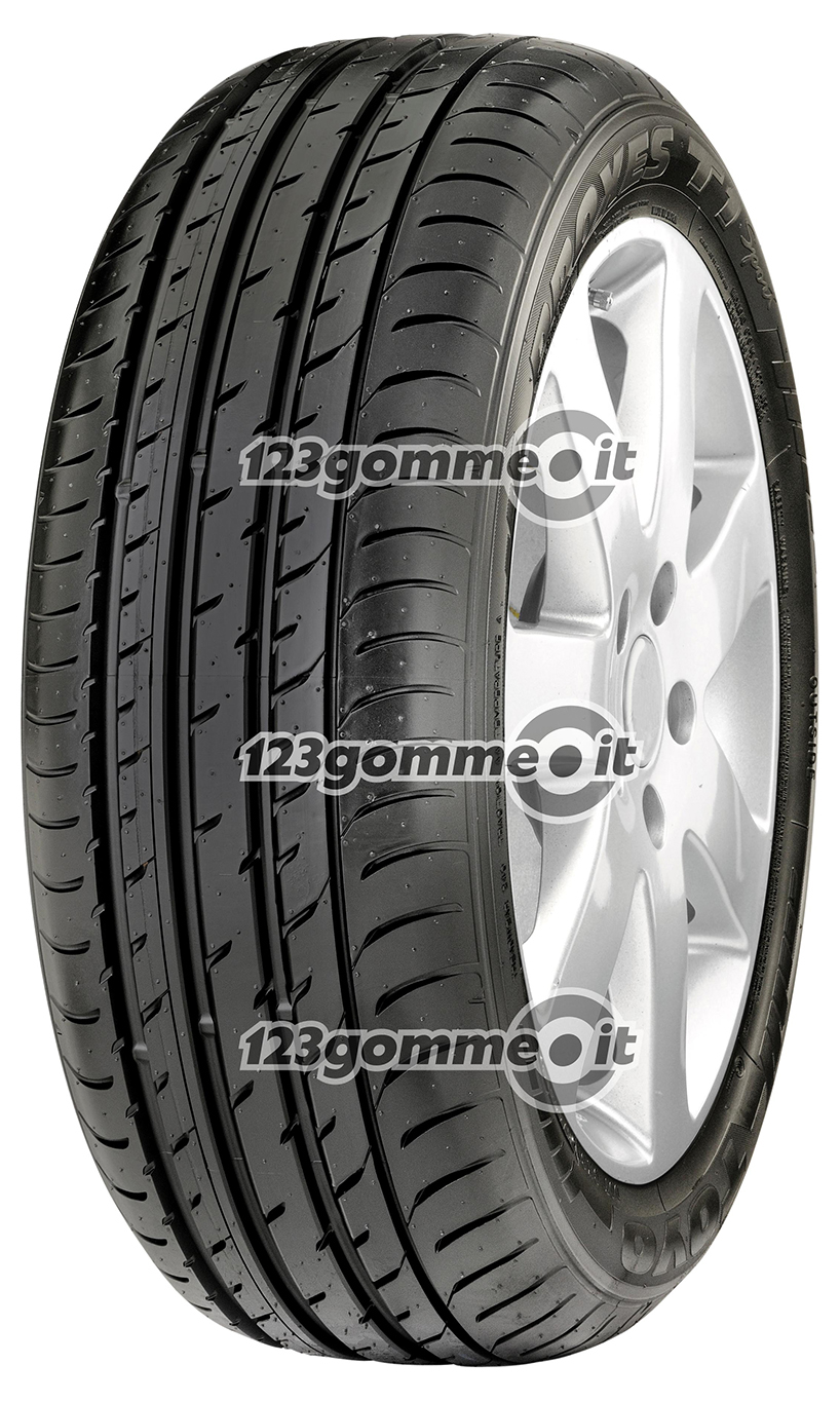 245/30 ZR20 (90Y) Proxes T1 Sport XL  Proxes T1 Sport XL