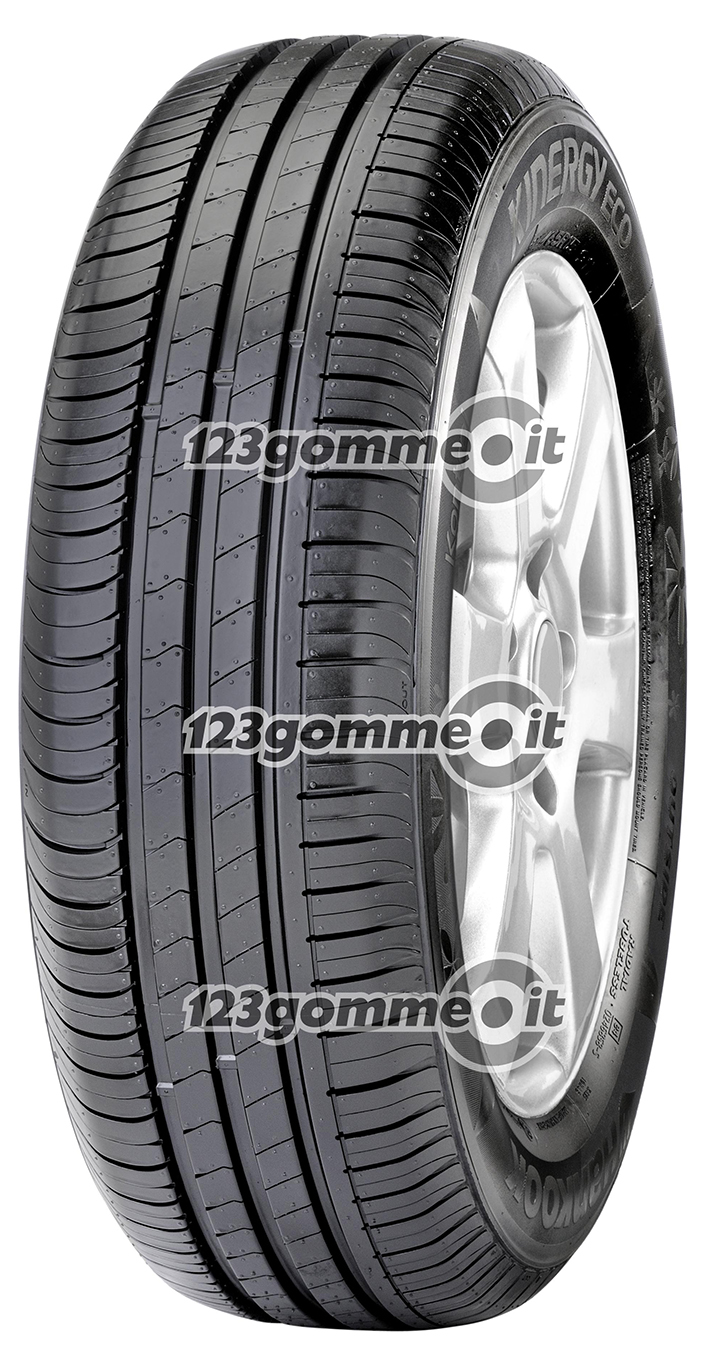 165/70 R14 81T Kinergy ECO K425 GP1 Skoda  Kinergy ECO K425 GP1 Skoda