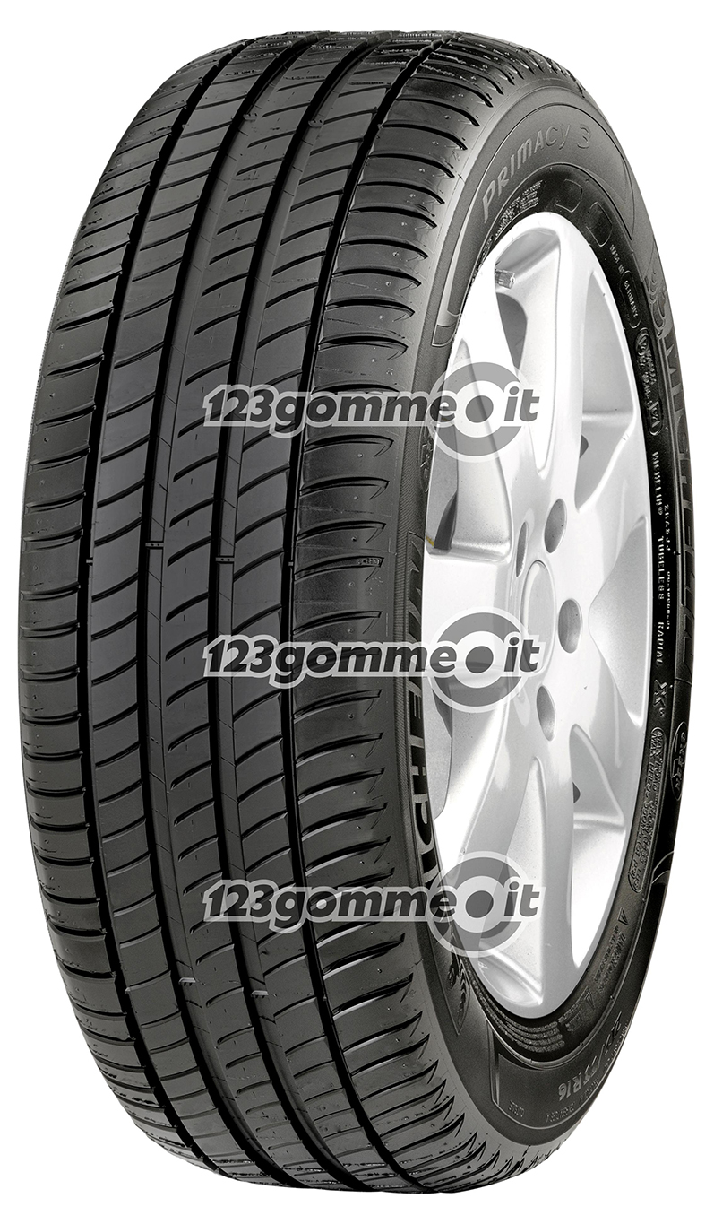 235/45 R17 94Y Primacy 3 UHP FSL  Primacy 3 UHP FSL