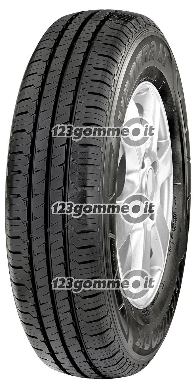 Gomme Hankook 185 R14C 102R 8PR RA18 pneumatici nuovi
