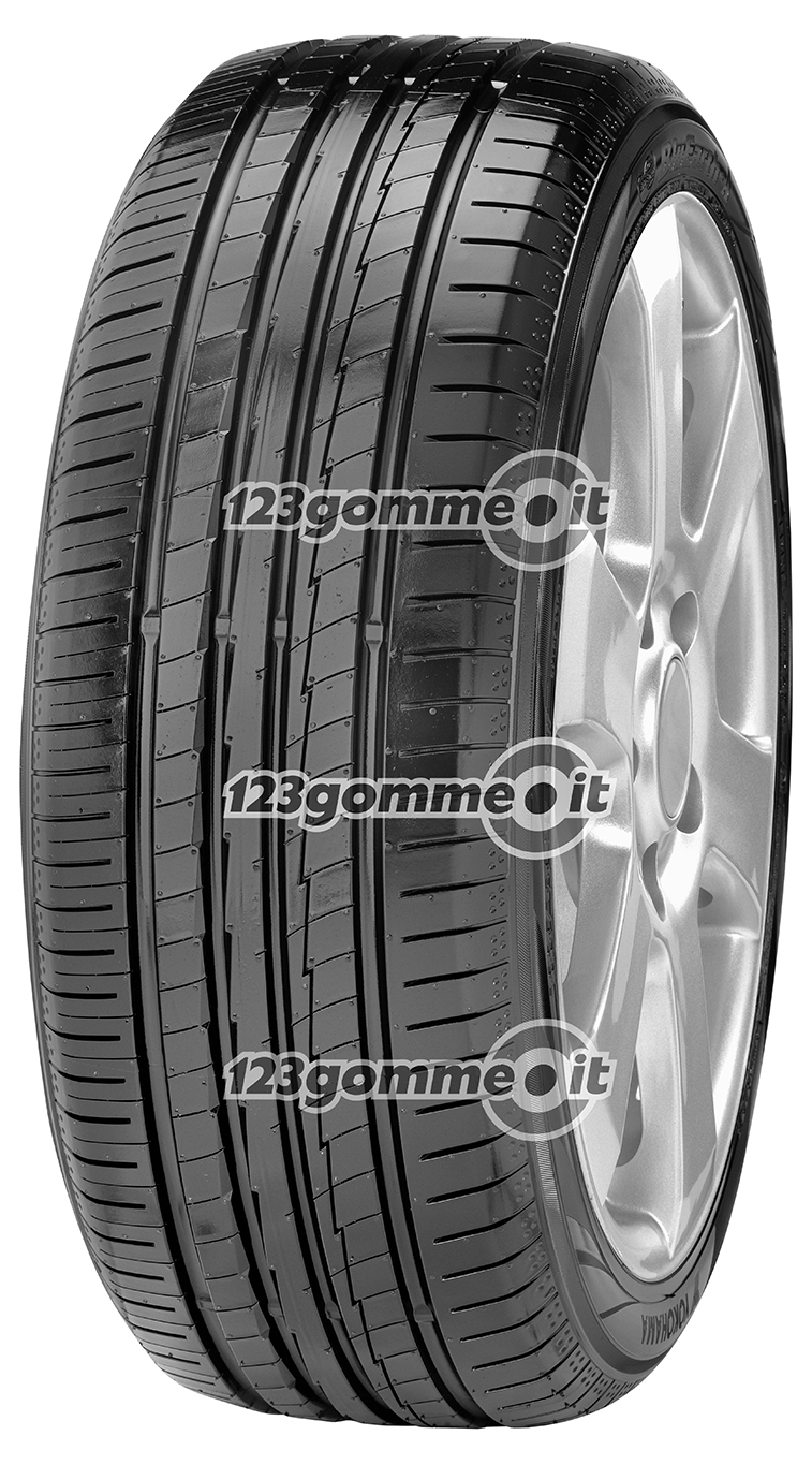 205/50 ZR17 93Y AdvanSport (V105) XL RPB  AdvanSport (V105) XL RPB