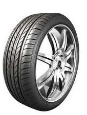 215/40 ZR17 87W Noble Sport NS-20 RFD MFS  Noble Sport NS-20 RFD MFS