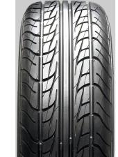 215/45 R18 93V Toursport 611 RFD MFS  Toursport 611 RFD MFS