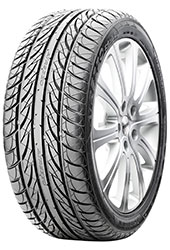 235/45 R17 97W Atrezzo Z4+AS XL  Atrezzo Z4+AS XL