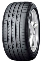 285/35 R18 97Y AdvanSport V105+ RPB MO  AdvanSport V105+ RPB MO