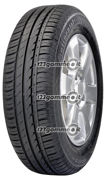 Continental 155/70 R13 75T EcoContact 3