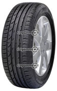 Continental 205/55 R16 91V PremiumContact 2 FR
