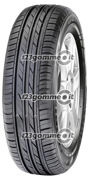 Bridgestone 185/55 R15 82H Ecopia EP 150 VW UP