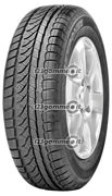 Dunlop 175/70 R14 88T SP Winter Response XL
