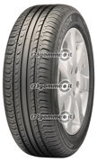 Hankook 235/60 R16 100W Optimo K415 Silica