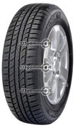 Hankook 185/80 R14 91T Optimo K715 Silica SP