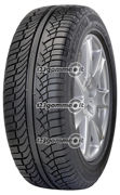 MICHELIN 285/45 R19 107V Latitude Diamaris * UHP FSL