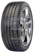 MICHELIN 205/50 ZR17 (89Y) Pilot Sport PS2 N3 FSL