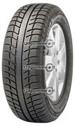 MICHELIN 225/55 R16 99H Primacy Alpin PA3 MO  XL FSL