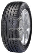 MICHELIN 225/55 R16 99W Primacy HP MO XL FSL