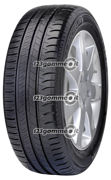 MICHELIN 175/65 R15 84H Energy Saver * GRNX Demontage