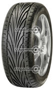 Toyo 205/40 ZR17 84W Proxes T1-R XL