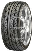 Yokohama 175/50 R16 77T S.drive AS01 XL RPB