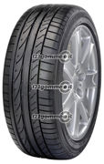 Bridgestone 205/45 R17 88W Potenza RE 050 A XL FSL