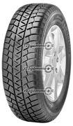 MICHELIN 245/70 R16 107T Latitude Alpin