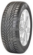 BFGoodrich 195/55 R15 85H g-Force Winter