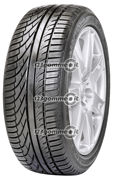 MICHELIN 245/50 R18 100W Pilot Primacy * FSL