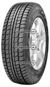 Hankook 175/65 R14 86T Winter RW06 XL Sil SP