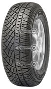 MICHELIN 245/70 R16 111H Latitude Cross DT EL