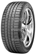 Continental 245/45 R17 99V WinterContact TS 810 S XL MO FR ML