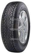 Falken 245/70 R16 107H Landair LA/AT T110 M+S