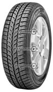Uniroyal 195/65 R14 89T MS plus 6