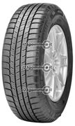 MICHELIN 255/50 R19 107H Latitude Alpin HP MO EL FSL