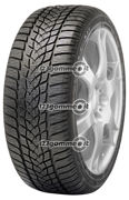 Goodyear 205/50 R17 89H Ultra Grip Performance 2 ROF * FP