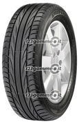 Semperit 205/55 R15 88V Speed-Life