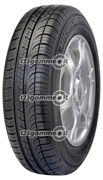 MICHELIN 155/70 R13 75T Energy E3B 1