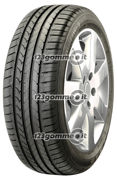 Goodyear 205/55 R16 91H EfficientGrip Renault