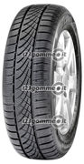 Hankook 205/60 R15 91H Optimo 4S H730 Silica M+S