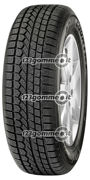 Toyo 235/70 R16 106H Open Country W/T