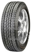 Toyo 245/70 R16 107H Open Country H/T