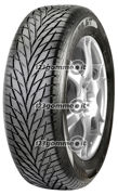 Toyo 265/70 R16 112V Proxes S/T