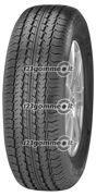 Nexen 205/70 R15 104T/102T Roadian AT 6PR M+S