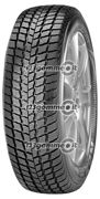 Nexen 215/70 R16 100T Winguard SUV