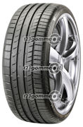 Continental 235/35 ZR19 (91Y) SportContact 5 P XL RO1