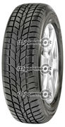 Hankook 155/80 R13 79T Winter i*cept RS W442 SP