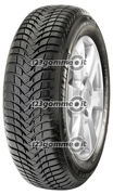 MICHELIN 205/60 R16 92H Alpin A4 *